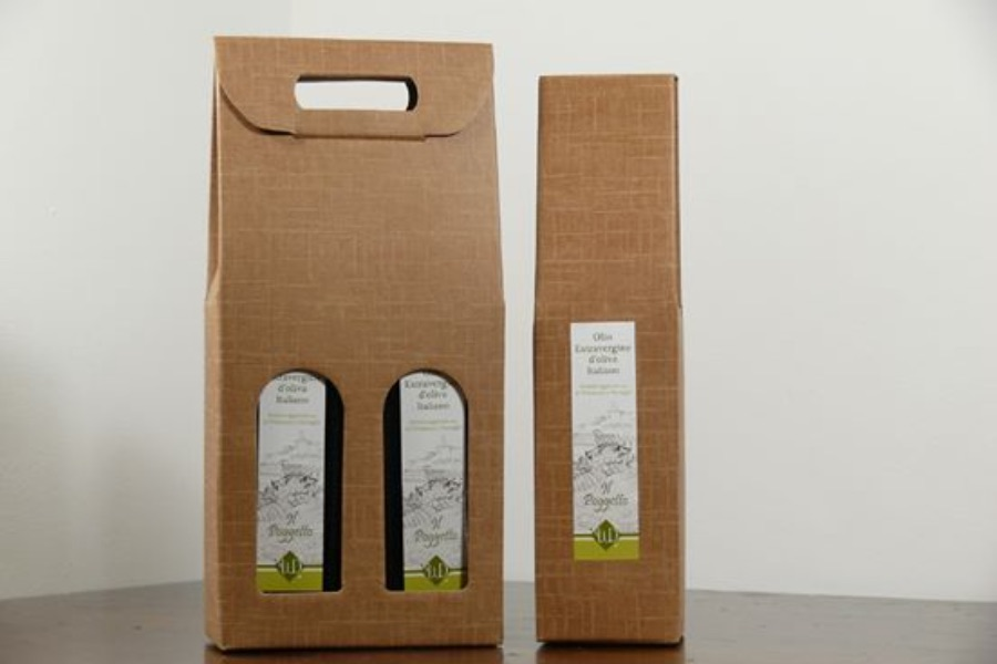 bottiglia-0-75-litro-di-olio-extra-vergine-d-oliva